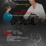 Aikido_deti_Praha