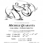 Michele Quaranta - Soběslav