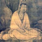Zen hojo