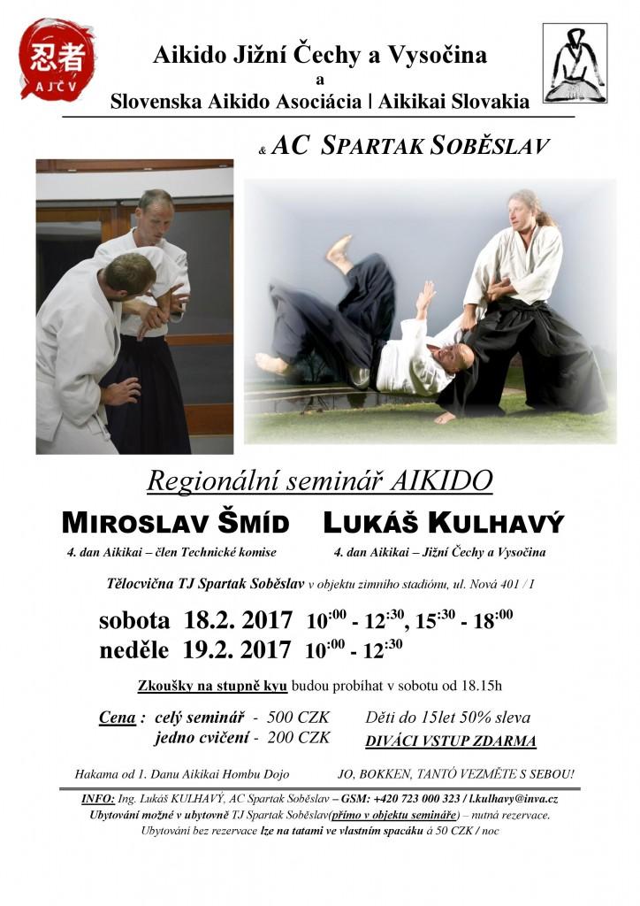 regionalni_staz_mira_smid_a_lukas_kulhavy_sobeslav_2-2017-page-001