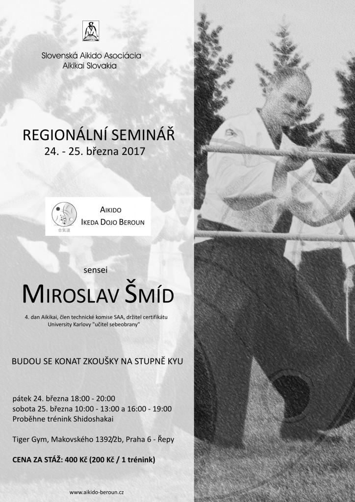 Regionální_seminář_březen2017