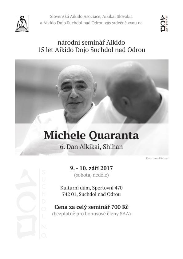 pozvanka_suchdol_seminar_2017