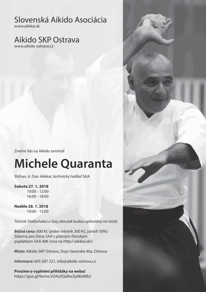 2018QuarantaOVA-1-page-001