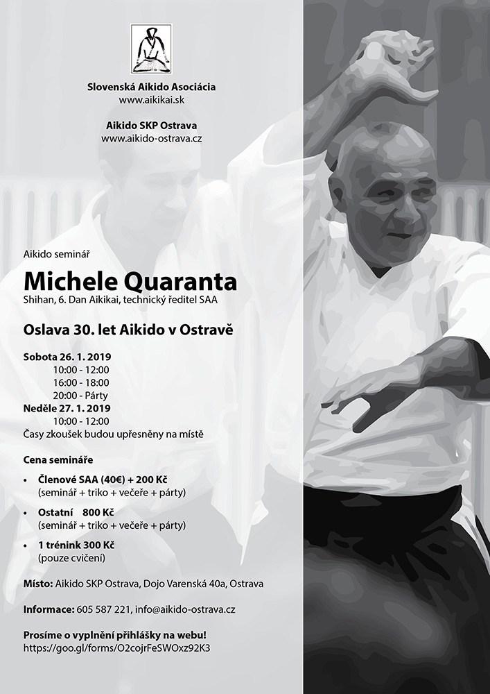 Quaranta2019